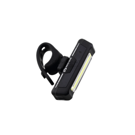 Moon Comet 100 Lumens Front Light