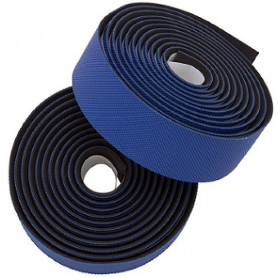 Planet Bike Tachyon Blue Tape