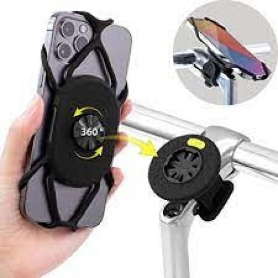Bone Bike Tie Connect Kit-G