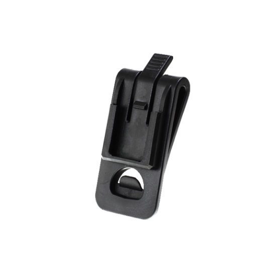 BK21 SHIELD CLIP BRACKET