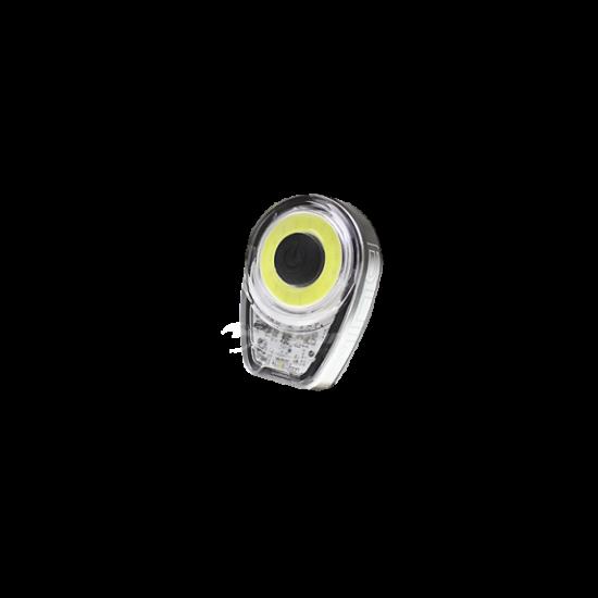 RING-W 60 LUMENS FRONT LIGHT