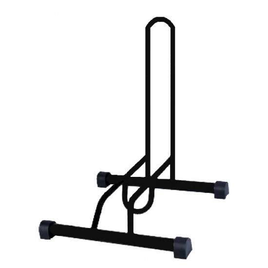 DELUXE BIKE STAND