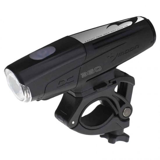 LX-360 Front Light