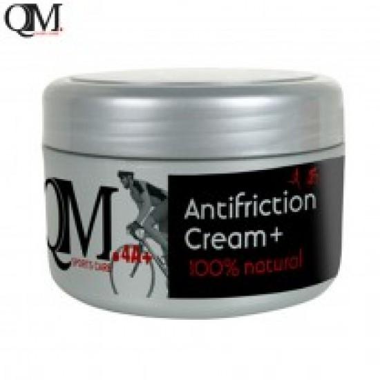 QM Chamois Cream