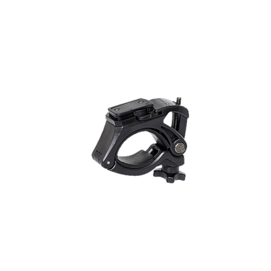 RB26 35mm Oversize Handlebar Brackt