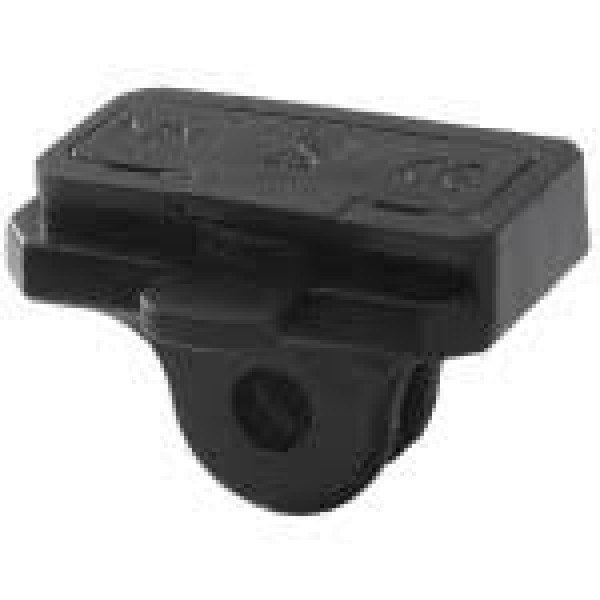 GOPRO MOUNT ADAPTER RB28